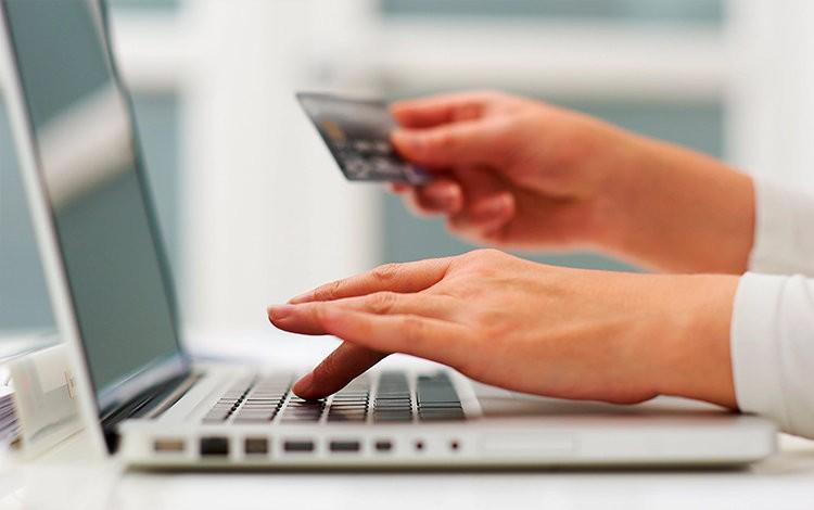 Можно ли взять займ в интернете займы онлайн в омске