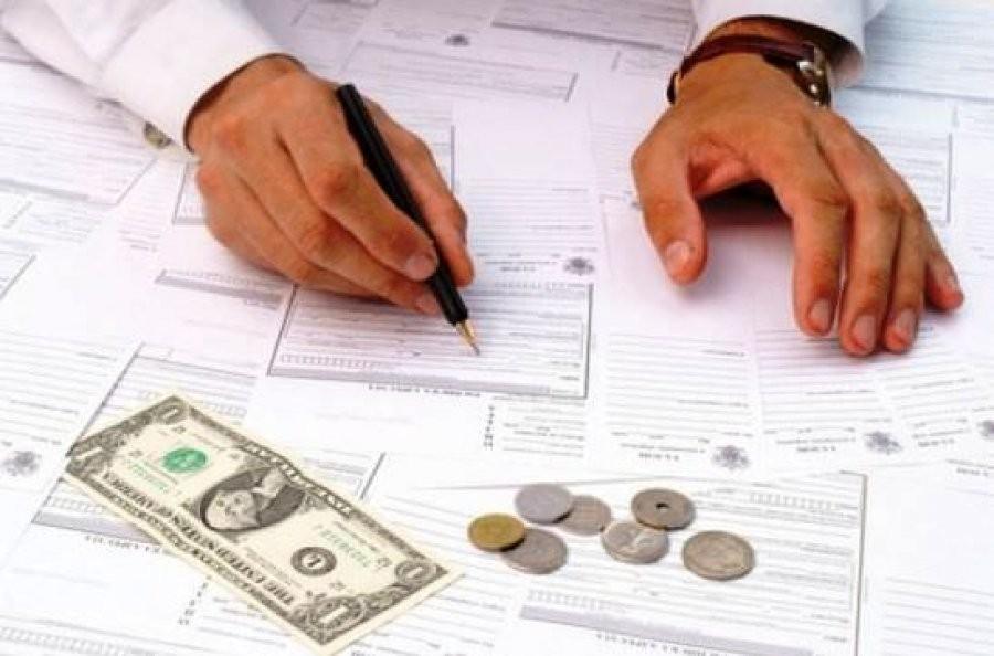 Как взять кредит под расписку оформить кредит онлайн в газпромбанке