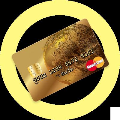 Centro credit отзывы